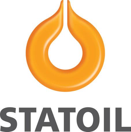 statoil_vertical